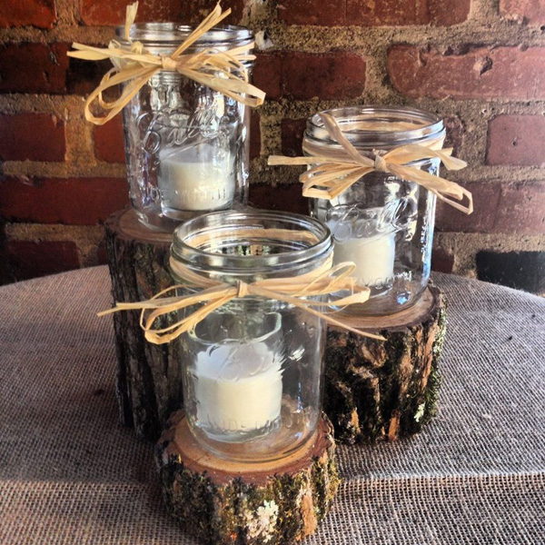 Camo Wedding Ideas to Make Your Special Day A Perfect One!