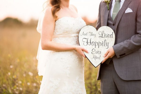 Most important things to keep in mind while planning a wedding