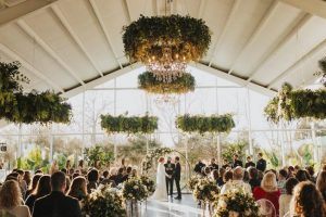 REASONS TO CHOOSE BARN WEDDING VENUE!