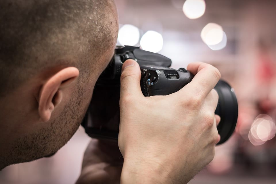 Tips to choose best corporate event photographer