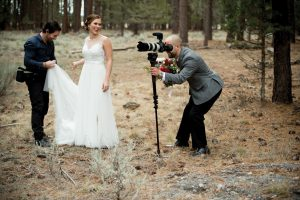 RELIVE YOUR SPECIAL MOMENTS WITH AN EXPERT VIDEOGRAPHER