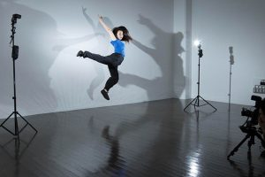 Photography lighting and its importance