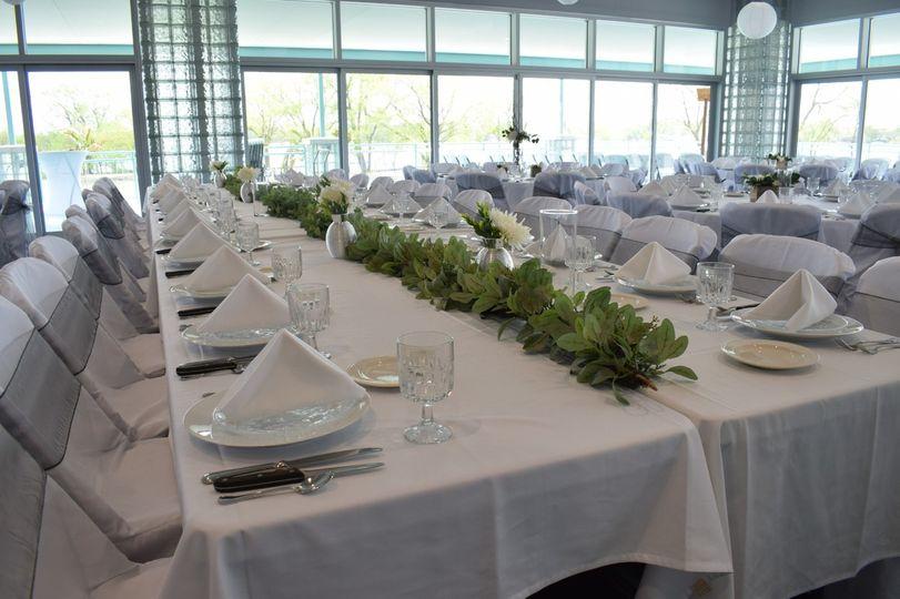 6 Stunning Venues for amazing wedding videography in Okoboji, Iowa