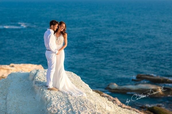 Why you need best photographer for your big day?