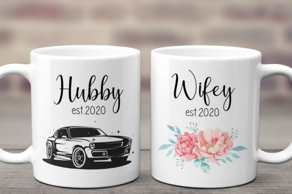 Top Choices for Wedding Gift Ideas