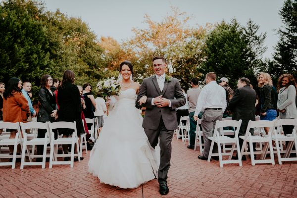 Most popular wedding photography styles of all times