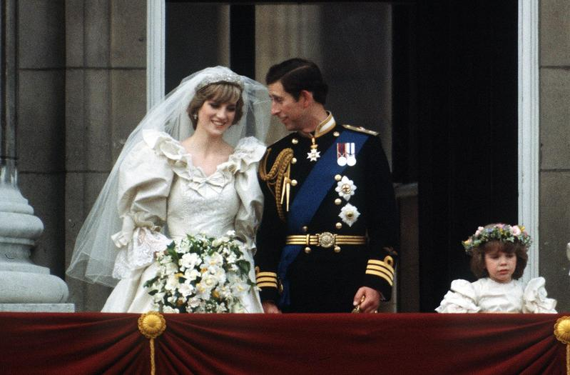 The World's Most Expensive Wedding Films?