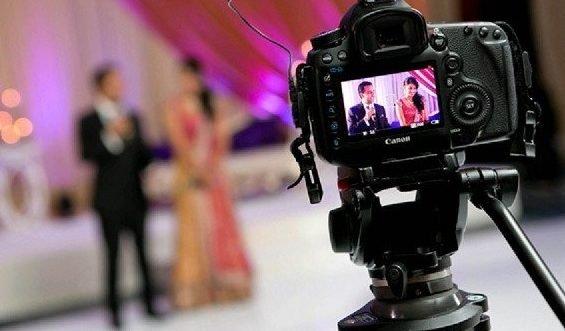 wedding live streaming7