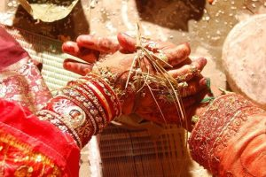 6 Ideas to make your Wedding Anniversary Special