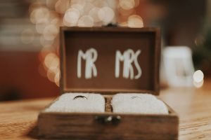 Some Fantastic Ideas For Christian Wedding Gift