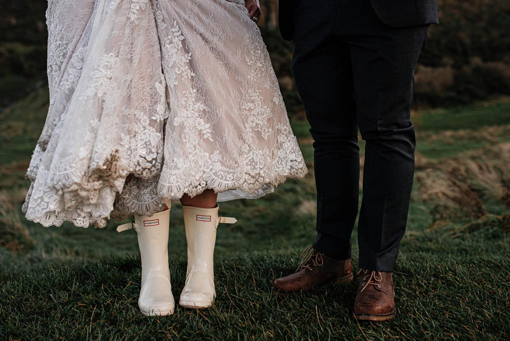 How to Find the Best Wedding Photographer in Sheffield